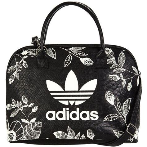 adidas originals florido bowling bag  bam