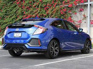 Honda Civic Sport Plus : 2017 chevrolet cruze hatchback vs 2017 honda civic hatchback which is best ~ Medecine-chirurgie-esthetiques.com Avis de Voitures