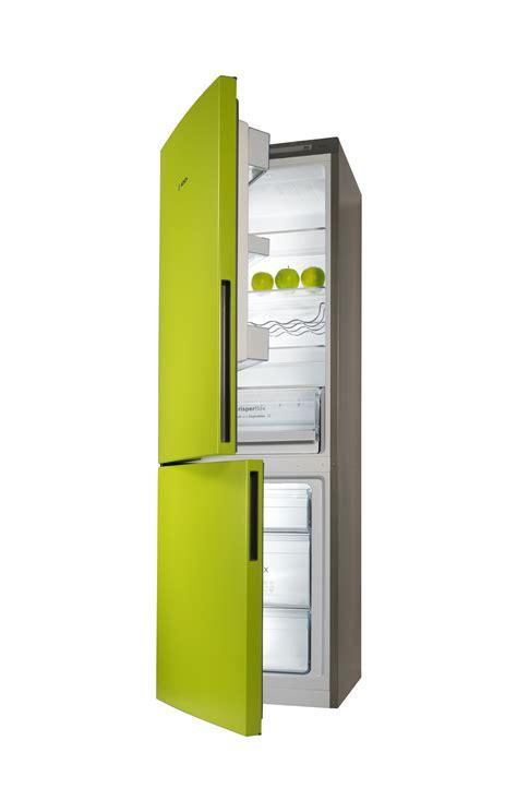 Kühlschrank Bunt Günstig by Bosch K 252 Hlschr 228 Nke Haus Renovieren