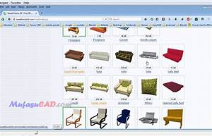 Sweet home 3d full furniture download download clipbucket for Furniture library for sweet home 3d download