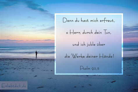 Bibelsprüche, Bibel, Gott, Jesus, Bibel, Christus, Retter, Glaube, Liebe, Hoffnung, Rettung