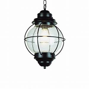 Bel air lighting in h oil rubbed bronze outdoor