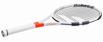 Babolat Strike Pure Tennis Racket Racquet Aero