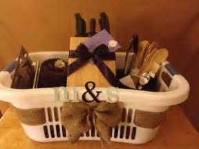 wedding gift basket ideas best 25 wedding gift baskets ideas on bachelorette gift baskets wine bridal shower