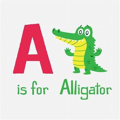 Alligator Kid Dirty Coast