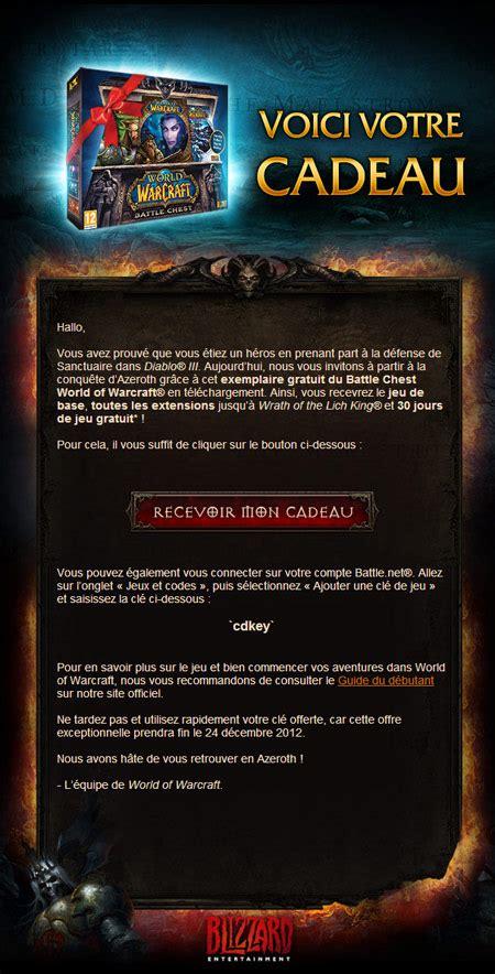 Diablo 2 classic telecharger gratuitement en francais.