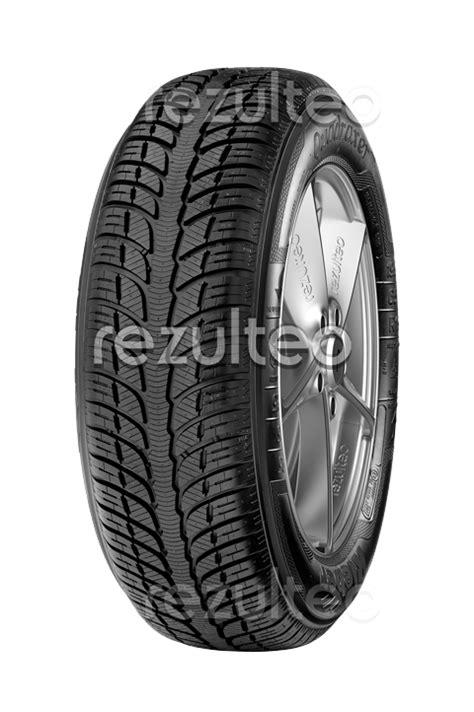 quadraxer kleber pneu toutes saisons comparer les prix test avis fiche d 233 taill 233 e o 249 acheter - Pneu Kleber Avis
