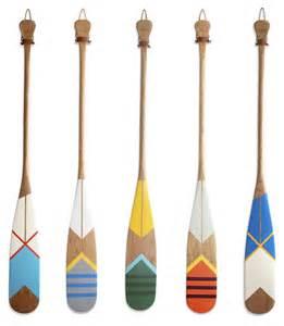 moss fogbeauty design smart ideas norquay canoe paddles
