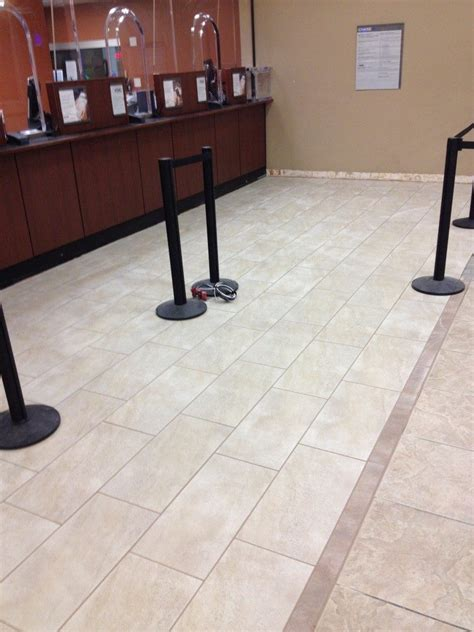 las vegas flooring alyssamyers