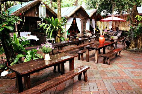 Best dining in tagaytay, cavite province: Bag of Beans Tagaytay