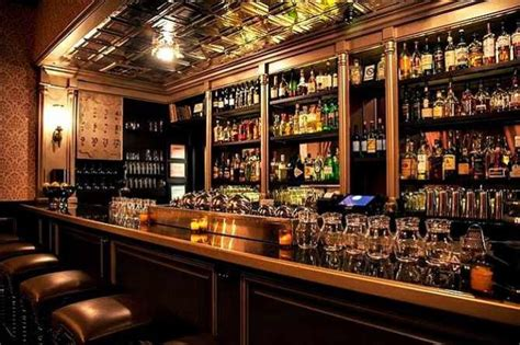 the 10 best speakeasy bars in new york city