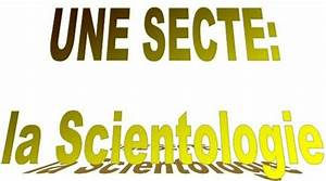 Nature Et Découverte Scientologie : la scientologie attention danger bienvenue chez sab ~ Medecine-chirurgie-esthetiques.com Avis de Voitures