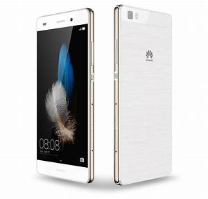 Huawei P8 Lite  Unlocked  Review  U0026 Rating