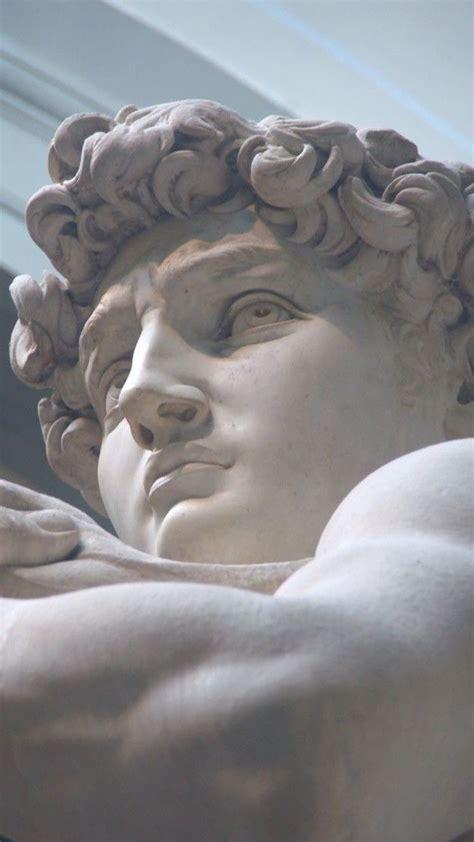 sudenur aesthetic sculpture