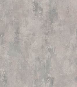 Vintage Tapete Grau : tapete vlies used vintage grau glanz rasch deco style 418248 ~ Sanjose-hotels-ca.com Haus und Dekorationen