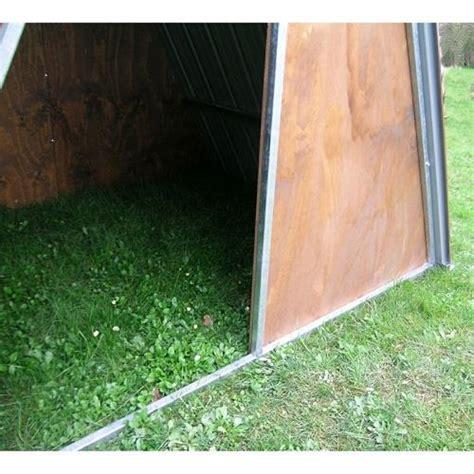recinzioni per animali da cortile ricovero per animali da cortile avicoli suini caprini ovini