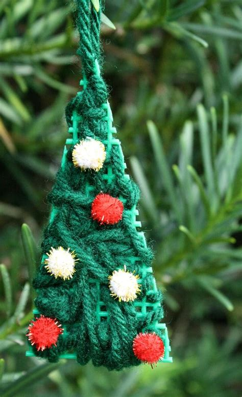 elementary school christmas tree crafts 1000 images about handmade ornaments for on