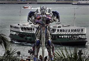 Streaming Transformers 4 : transformers 4 age of extinction hong kong premiere live stream transformers news tfw2005 ~ Medecine-chirurgie-esthetiques.com Avis de Voitures