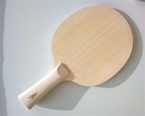 nexy tamar series blades alex table tennis mytabletennisnet forum