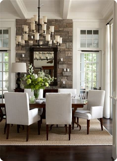The Case For Neutrals  Centsational Style