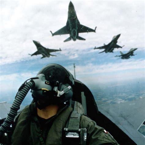 Center Providing Civilians The Opportunity To Pilot A