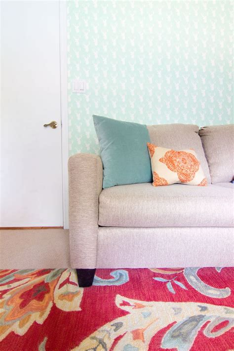 Patterned Sleeper Sofa by 17 Best Ideas About Small Sleeper Sofa On