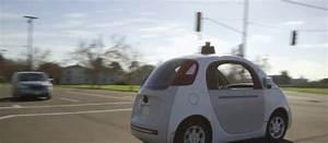 Voiture Autonome Google : news automoto renault rembourse ses voitures en septembre mytf1 ~ Maxctalentgroup.com Avis de Voitures