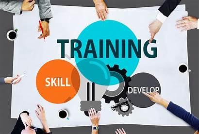 Training Development Human