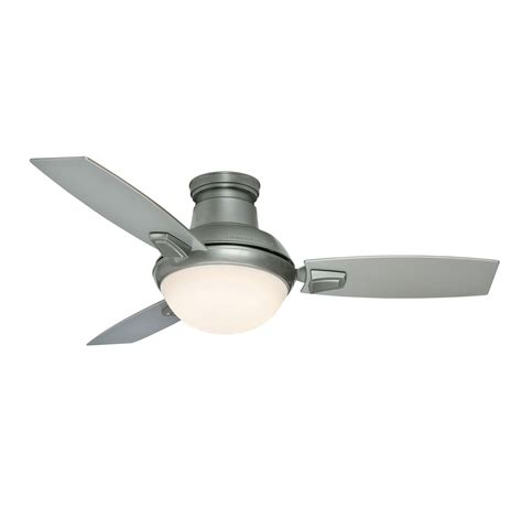 Verse 44 Inch Led Ceiling Fan By Casablanca Fan 59155