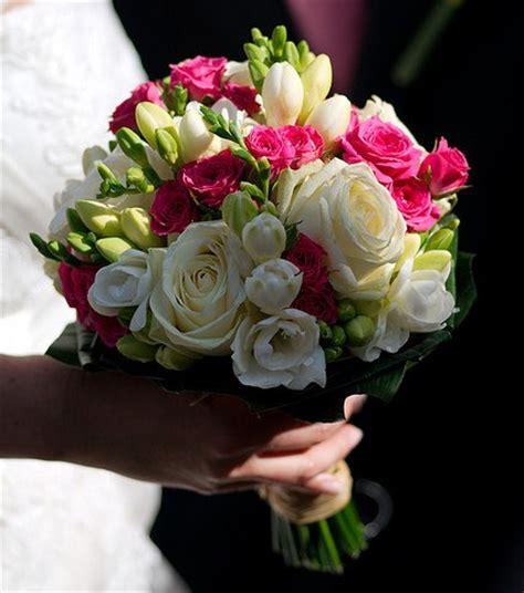 fleurs pour mariage fleurs pour un mariage en septembre