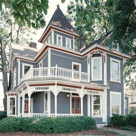 18 best images about exterior color schemes on