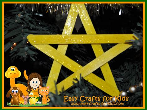 religious christmas crafts kids easy crafts  kids