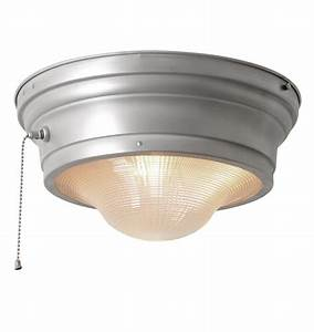 Ceiling lighting pull chain light fixture free