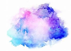Malen Mit Wasserfarben : malen lernen 5 tipps f r die ersten schritte ~ Orissabook.com Haus und Dekorationen