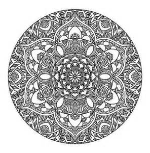 HD wallpapers the mask coloring pages