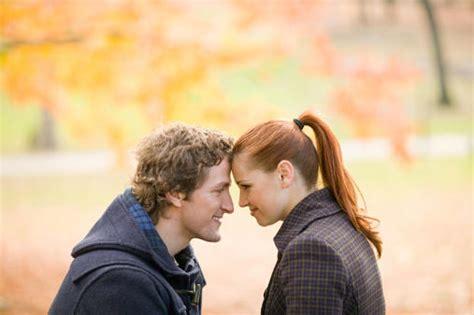 Ways Improve Your Relationship Chatelaine