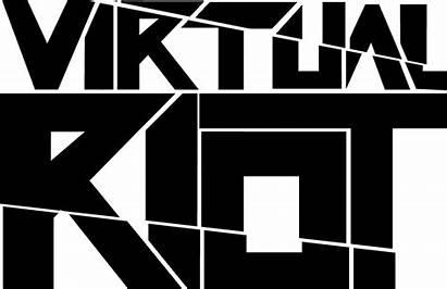 Riot Virtual Vector Font Wallpapersafari Minecraft Deviantart