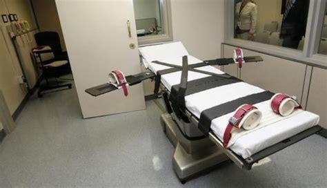 Morte Sedia Elettrica by Parlamento Ue Stop A Commercio Di Oggetti Di Tortura E Morte