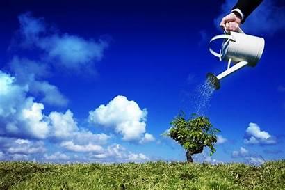 Development Sustainable Growth Sustainability Business Definition Define