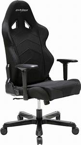 Gaming Stuhl Dxracer : dxracer gaming stuhl tank serie oh ts30 kaufen otto ~ Eleganceandgraceweddings.com Haus und Dekorationen