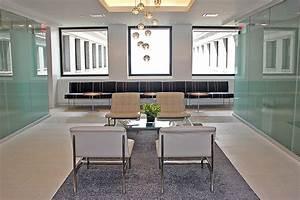 interior design internships toronto interior design With interior decor internships