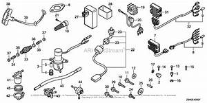 Motorcycle Regulator Rectifier Wiring Diagram