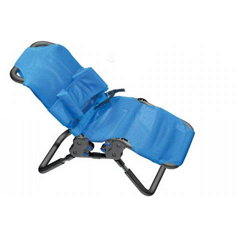 Large Tumble Form Chair by Tumble Forms Starfish Bath Chair Sports Supports