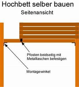 Windrad Selber Bauen Anleitung : windrad selber bauen anleitung dynamische amortisationsrechnung formel ~ Orissabook.com Haus und Dekorationen
