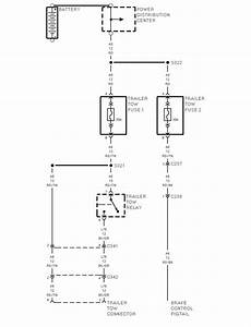Diagram  1993 Dodge Dakota Wire Diagram 2 5 Full Version Hd Quality 2 5