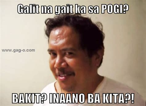 Pinoy Memes - funny pinoy celebrity memes www pixshark com images galleries with a bite