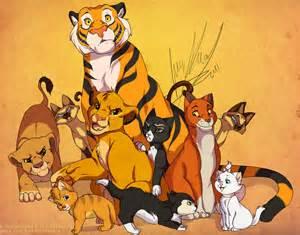 disney cat names disney names for cats myideasbedroom