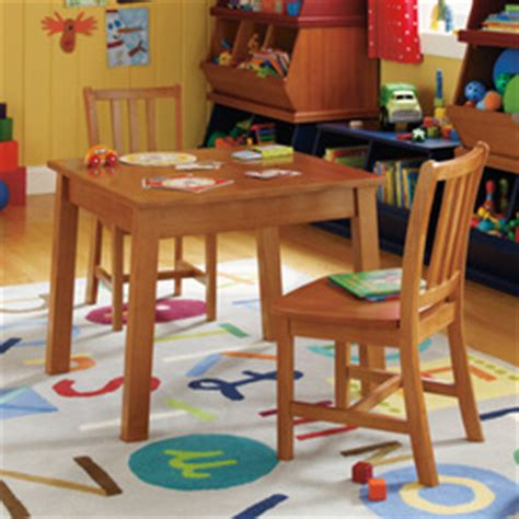 playroom cool baby and stuff