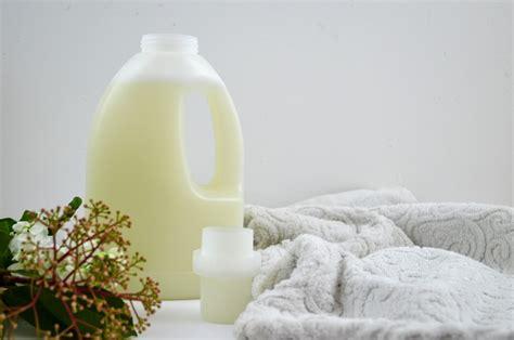duschmittel selber machen diy waschmittel selber machen