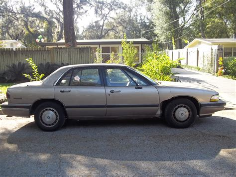 1992 Buick Lesabre For Sale by 1992 Buick Le Sabre Related Infomation Specifications